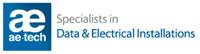 A&E Tech Ltd