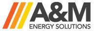 A&M Energy Solutions Ltd