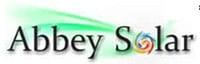 Abbey Solar Technologies Ltd