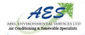 Abel Environmental Services Ltd