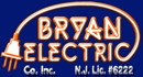 Bryan Electric Co. Inc.