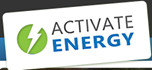 Activate Solar Ltd