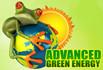 Advanced Green Energy