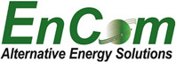 EnCom Alternative Energy Solutions Ltd.