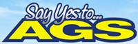 AGS Home Improvements Ltd