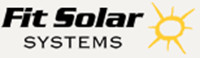 Fit Solar Systems