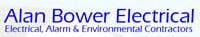 Alan Bower Electrical
