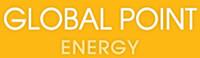 Global Point Energy Inc