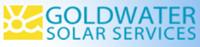 Goldwater Solar Services Ltd.