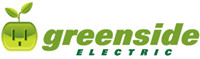 Greenside Electric