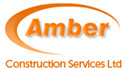 Amber Construction Services Limited