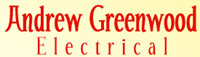 Andrew Greenwood Electrical