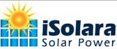iSolara Solar Power