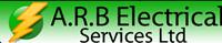 ARB Electrical Services Ltd