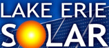 Lake Erie Solar Inc