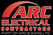 Arc & Sons Ltd