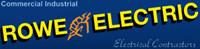 Rowe Electric Inc.