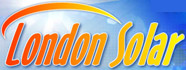 London Solar Distributors Inc.
