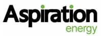 Aspiration Solar Limited