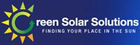 Green Solar Solutions