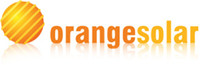 Orange Solar Inc.