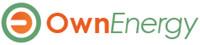 Own Energy Corporation