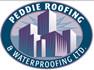 Peddie Roofing and Waterproofing Ltd