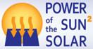 Power of the Sun2 Solar