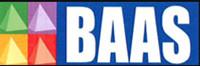 Baas Construction Ltd