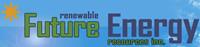 Renewable Future Energy Resources Inc.