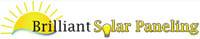 Brilliant Solar Paneling LLC