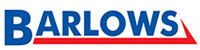 Barlows (UK) Ltd