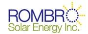 Rombro Solar Energy Inc.