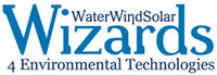 Wizards 4 Environmental Technologies Inc.