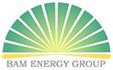 BAM Energy Group
