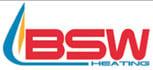 BSW Heating Ltd