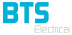 BTS Electrical Ltd