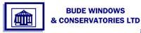 Bude Windows & Converatories Ltd