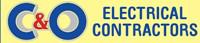 C&O Electrical Contractors Ltd