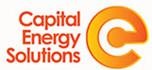 Capital Energy Solutions Ltd