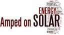Amped On Solar, LLC