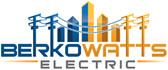 Berkowatts Electric, LLC