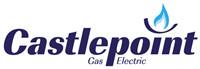 Castle Point Gas & Electric Ltd