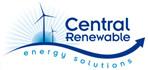 Central Renewable Energy Solutions Ltd