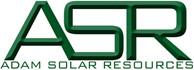 Adam Solar Resources