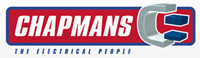 Chapmans Electrical