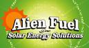 Alien Fuel Inc.