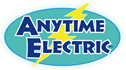 Anytime Electric, Inc