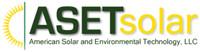 American Solar and Environmental Technology, LLC