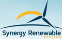 Synergy Renewable Systems, LLC